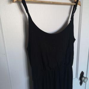 Dresses & Skirts - 🎉 4 for 25 🎉 Maxi dress